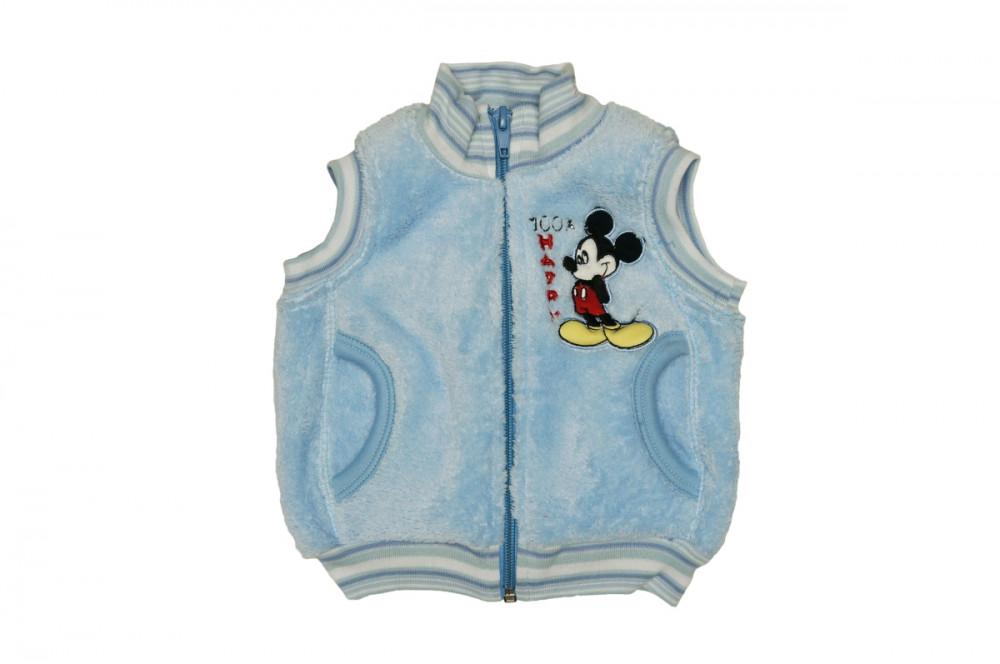 Disney Mickey baba a2902bb1ee