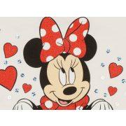 Disney Minnie hosszú ujjú póló (méret 86-122) - Babaruha ... a83a94426b