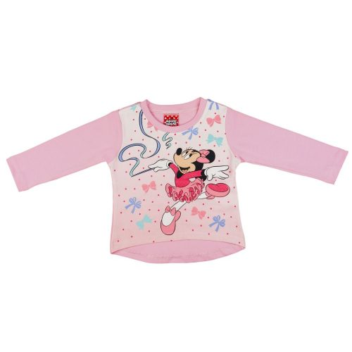 Disney Minnie e62c507a5c