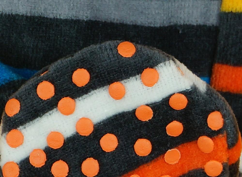 Boboli hosszú ujjú plüss rugdalózó mosómedve hímzéssel - Babaruha ... 294b123601