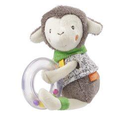 babyFEHN csörgő - Bárány