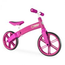 Y Velo futóbringa - Pink