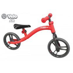 Y Velo Air futóbringa - Piros