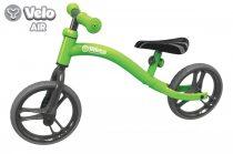 Y Velo Air futóbringa  - Zöld