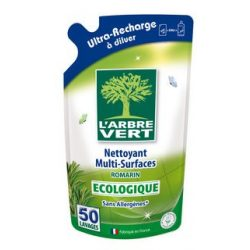 L'Arbre Vert Öko Univerzális tisztítószer utántölt