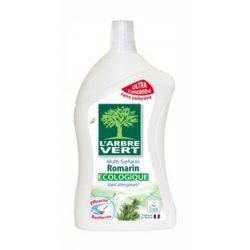 L'Arbre Vert Öko Univerzális folyékony tisztítósze