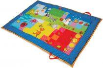 Taf Toys Touch Mat játszószőnyeg