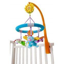 Taf Toys Spring Time zenélő-forgó