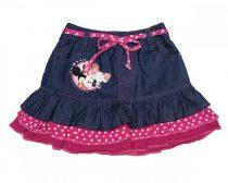 Disney-Minnie-baba-gyerek-farmer-szoknya-meret80-1