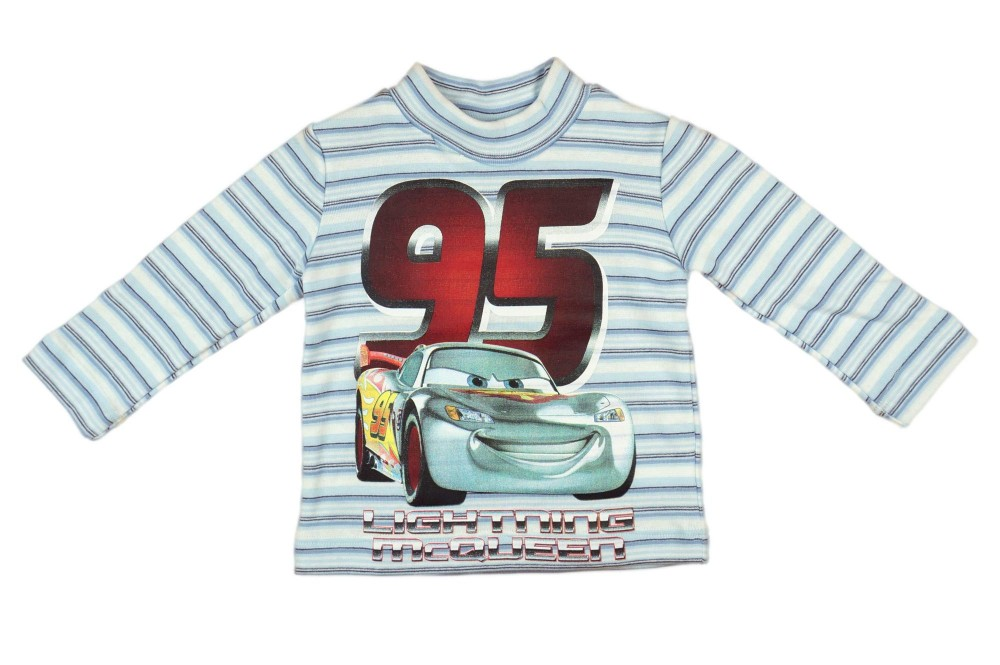 41804f9445 Disney Ezüstcars fiú gyerek bolyhos pulóver - Babaruha | Gyerekruha ...