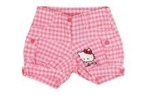 Hello-Kitty-baba-gyerek-kockas-nadrag-meret86-128