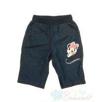 Disney-Minnie-gyerek-farmer-halasznadrag-meret92-1