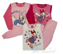 Disney-Daisy-lanyos-pizsama-meret92140
