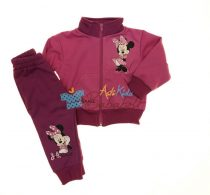 Disney-baba-gyerek-szabadido-egyuttes-meret68-122