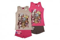 Monster-High-atleta-es-sort-egyuttes-meret116-164