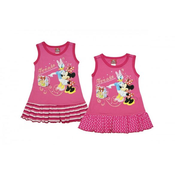 Disney Minnie baba 2697583ef5