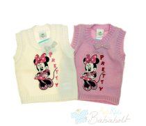 Disney-Minnie-baba-gyerek-melleny-meret74-116.