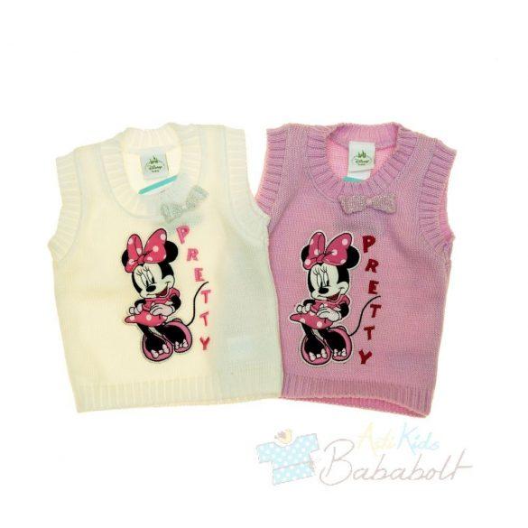 Disney Minnie baba 02fdce394e