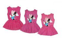 Disney-Minnie-baba-gyerek-ruha-meret