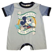 Disney-Mickey-baba-napozo-meret56-86