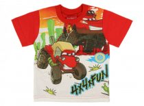 Disney-Cars-baba-gyerek-polo