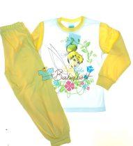 Disney-Csingiling-gyerek-pizsama-meret92-128