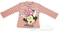 Disney-Minnie-csikos-bolyhos-baba-gyerek-felso-mer