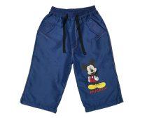 Disney-Mickey-belelt-vizlepergetos-nadrag-meret80-