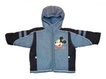 Disney-Mickey-fiu-2-reszes-teli-szett-meret-80-122