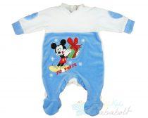 Disney-Mickey-pluss-rugdalozo-meret-56-74