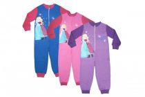 Disney-Jegvarazs-gyerek-overallos-pizsama-meret92-