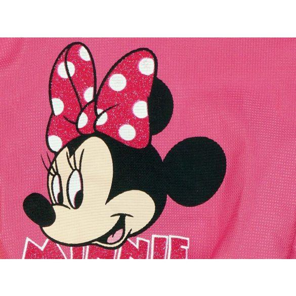 Disney Minnie zsebeknél fodros bélelt baba 16be720f3b