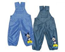 Disney-Minnie-baba-belelt-vizlepergetos-kertesznad