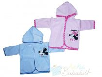 Disney-Mickey-Minnie-pluss-kocsikabat-meret-56-86