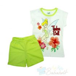 Disney-Csingiling-gyerek-nyari-szett-pizsama-meret