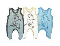 Disney Nyuszis baba rugdalózó (méret: 56-74)