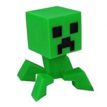 Minecraft Creeper figura