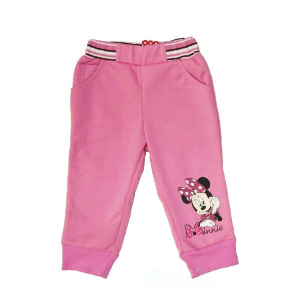 Disney Minnie kojenecké 28e46bc6b9