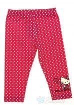 Hello-Kitty-pottyos-gyerek-leggings-meret92-128