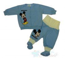 Disney-Mickey-baba-kocsikabat-nadraggal-meret56-80