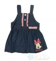 Disney-Minnie-baba-farmer-ruha-meret-68-92