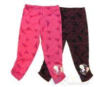 Disney-Jegvarazs-mintas-gyerek-leggings-meret104-1