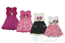 Disney_Minnie_bebi_ruha_meret74110_Limitalt