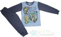 Turtles-Tini-Ninja-gyerek-pizsama-szett-meret104-1