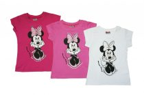 Disney-Minnie-rovid-ujju-polo-12513162
