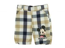 Disney-Mickey-baba-gyerek-rovid-nadrag-meret92-122