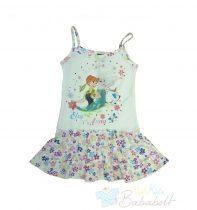 Disney-Jegvarazs-viragos-nyari-gyerek-ruha-meret10