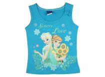 Disney-Jegvarazs-nyari-gyerek-atleta-meret104-134