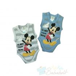 Disney-Mickey-baba-ujjatlan-kombidressz-meret56-.86