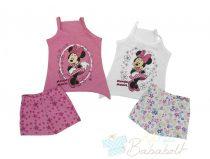 Disney-Minnie-baba-gyerek-nyari-sortos-egyuttes-me